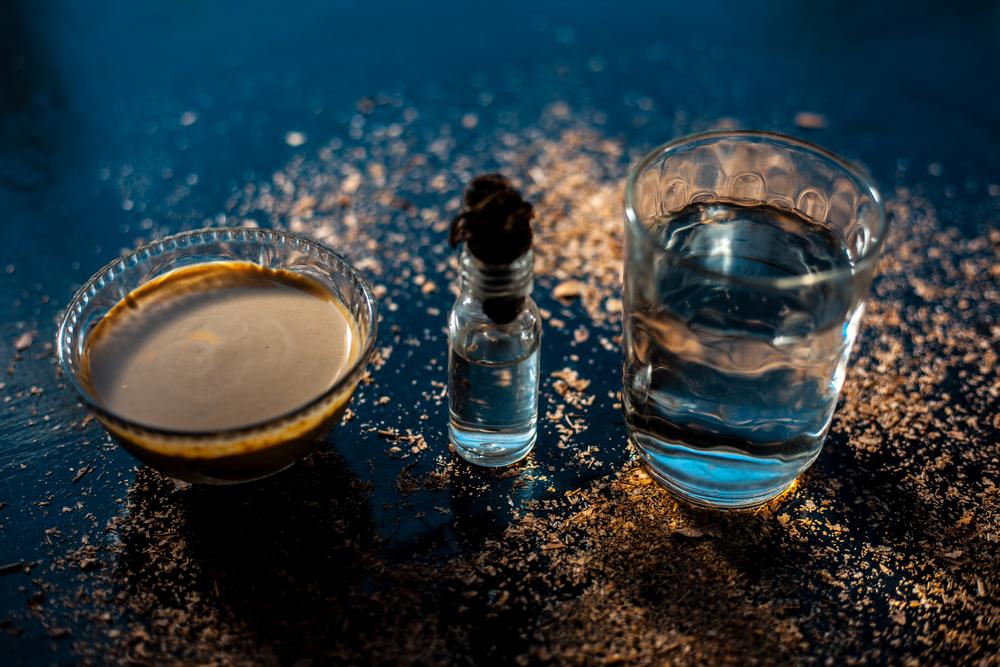 Công dụng của glycerine trong chăm sóc da